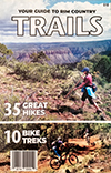 rim_country_trails_guide_pick_up_at_payson_roundup_office